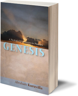 genesis_3d_no_bookmark