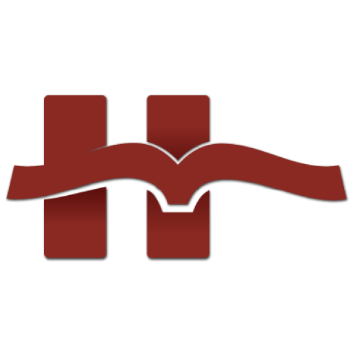 cropped-Homiletix_Logo_ColorEffects-01.png