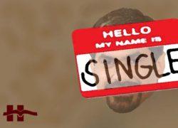 Ecclesiological Singleness